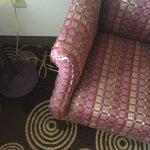 Hawthorn Suites by Wyndham Akron/Seville Foto
