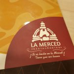 Photo of La Merced