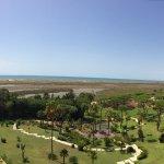 Quinta Do Lago Hotel Foto