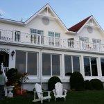 Photo of Glen House Resort