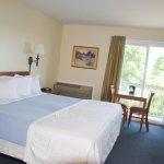 Finger Lakes Hotel Photo