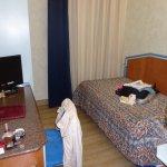 Photo of Lido Hotel