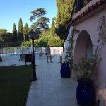 Photo de Villa Des Anges