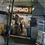 Photo de Opera – Teatro del Gusto