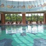 Foto de The Venice Raytour Hotel Shenzhen