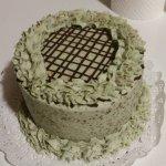 Foto de Sweet Cake Bake Shop
