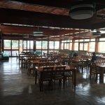 Photo of Lima Wasi Hotel