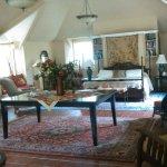 Photo de Tamaracks Country Villa
