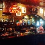 John D. McGurk's Irish Pub Foto