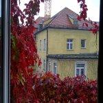 Foto de Hotel Splendid-Dollmann