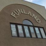 Funland Foto