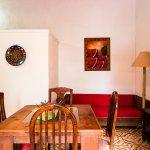 Photo of Hotel Posada de Roger