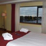 Photo de Radisson Blu Hotel, Athlone