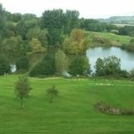 Photo de Hellidon Lakes Golf & Spa Hotel