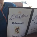 Photo of Shore Line Restaurant