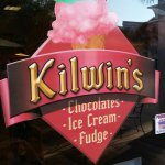 Kilwins Panama City Beachの写真