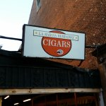 Clubs de fumadores