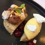 Foto di Sage Restaurant
