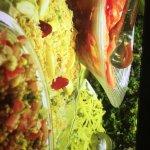 Foto di Multiplus Restaurante