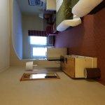 Comfort Suites Chincoteague Foto