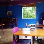 Foto de La Catrina Burger Bar