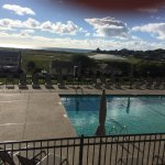 Photo de Vista Motel
