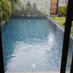Photo of Two Villas Holiday Oriental Style Naiharn Beach