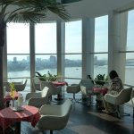 Photo of Sun River Hotel