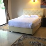 Foto de Aseania Resort & Spa Langkawi Island