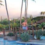 Photo of Kaanapali Ocean Inn
