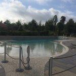 Foto di Relais Bellaria Hotel & Congressi