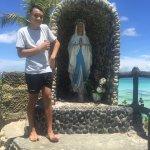 Boracay June 2016