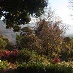 ภาพถ่ายของ Porcupine Ridge Guest House