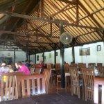 Photo of Anda Bungalow & Restaurant