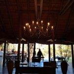 Foto di Imbali Safari Lodge