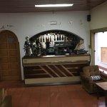Foto de Hotel Veleiro