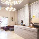 Foto de Ruigu Hotel