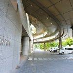 로이톤 삿포로 호텔