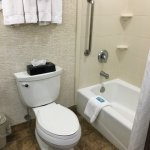Holiday Inn Express Hotel & Suites Kanab Foto