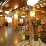 Alborz Hotel