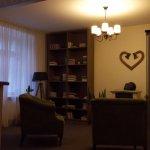 Photo of Klaipeda Art Hotel Lugne