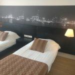 Foto de Bastion Hotel Vlaardingen