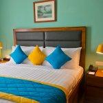 Ocean Edge Suites & Hotel, Colombo