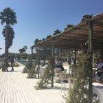 Foto de Finca Cortesin Hotel, Golf & Spa