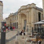 Photo de Ibis La Rochelle Vieux Port