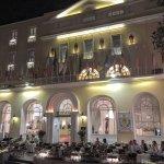 Photo de Grand Hotel Quisisana