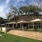 Photo of Ilala Lodge