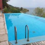 Foto de Sea Castle Luxury Villas