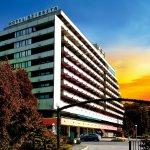 Photo of Hotel Szieszta Sopron