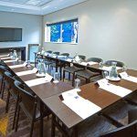 Parktown Conference Room